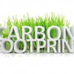 Is 100% recyclable and decreases the industry's carbon footprint